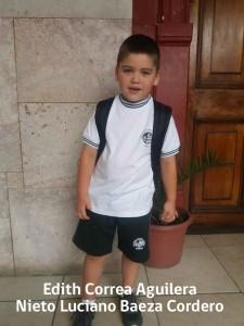 1er día de colegio 045